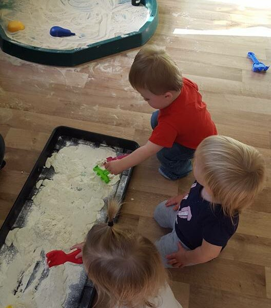 messy-play-3