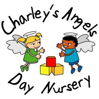 Charley's Angels Day Nursery