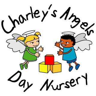 Charley's Angels Day Nursery