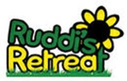 rudis-retreat